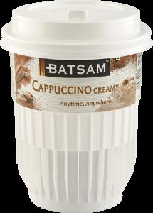 cappuccino_creamy