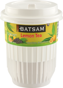 lemon_tea